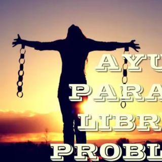 Como ser libre de problemas / Reflexiones Cristianas