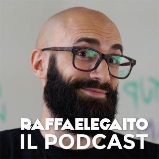 Growth Hacking per startup e altre chicche nell'intervista di Alberto Giannone