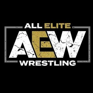 AEW Dynamite Review & Revolution Predictions