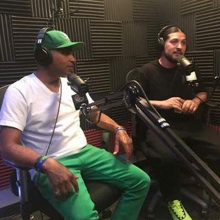 ER VS RG INTERVIEW