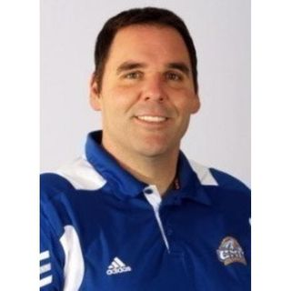 Coach Celano - One Chapter Doesn't Write The Whole Book - It  Sets Up The Ending