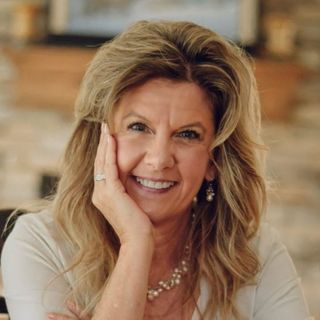 Coaching and Consulting by Ronee Andersen