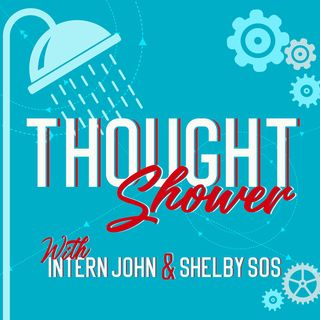 110: What Will Sos Find House Sitting For Intern John