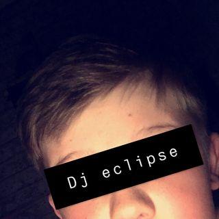 Dj Eclipse