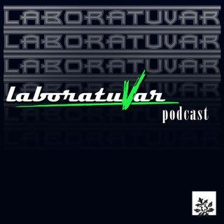 Laboratuvar - Bölüm 1