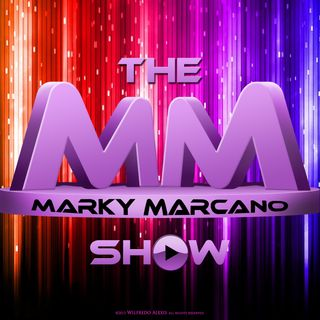 The Best of The Best Music Show