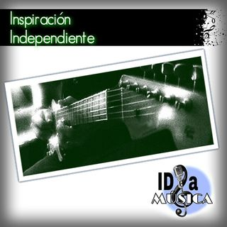 Inspiración independiente.