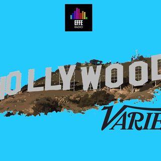 Hollywood Variety