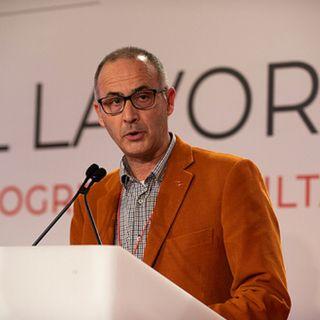 """Nel Vicentino circa 500 lavoratori agricoli irregolari. I sindacati: """"senza diritti e dignità"""""""