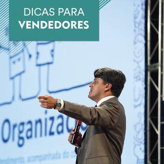 04 - Uma estratégia para expandir as ideias de um vendedor