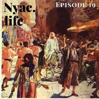 Nyac.life Episode19