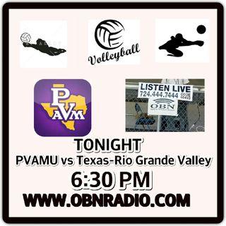 PVAMU vs Texas-Rio Grande Valley-VB 092415