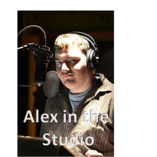 alex-hale-talks-charlie-ebe-4_28_19