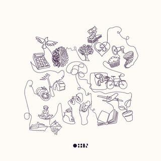 017 - My Gratitude