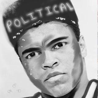 The Political Ali - 10:20:18, 11.16 AM