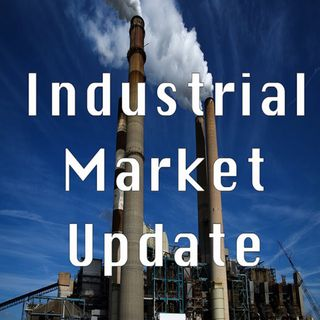 Industrial Sector Market Trends