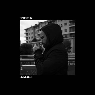 Intervista a ZIBBA