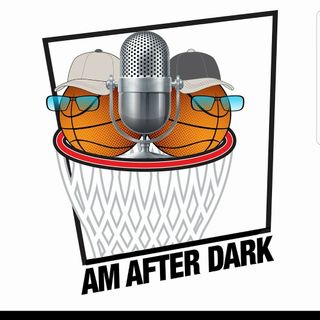 AM after dark 2_21_19.mp3 final cut