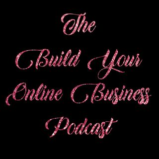 Episode 1 - 5 ways to create social media marketing magic!