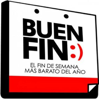 El Buen Fin// Cklan Regio