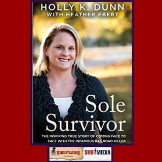 "Holly K. Dunn talks ""The Costs of Sexual Assault and Sexual Assault Prevention"""