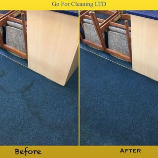 How Many Times you Should Deep Clean Your Carpets