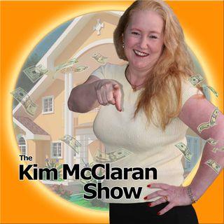 The Kim McClaran Show