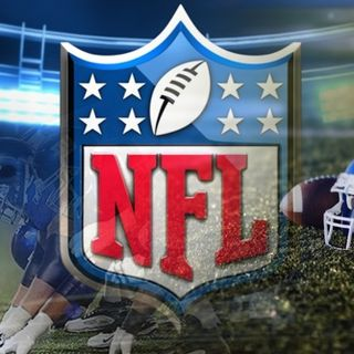 KSS-09/07/08 (The NFL Season Has Started)