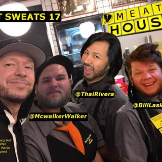 Episode 17- Meat House