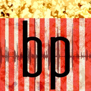 "Bloody Popcorn Podcast Bloody Popcorn Podcast, Episode 40: ""A Rockin' New Year's Countdown"""