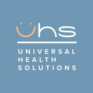 TOT - Universal Health Solutions