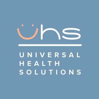 TOT - Universal Health Solutions