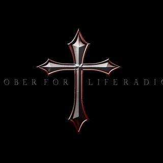 Live Inspirational Show On soberforliferadio.com