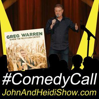 07-24-20-John And Heidi Show-GregWarren