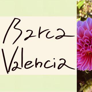 005_ Barça-Valencia