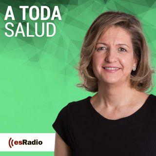 A Toda Salud 19/07/13