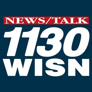 News/Talk 1130 WISN (WISN-AM)