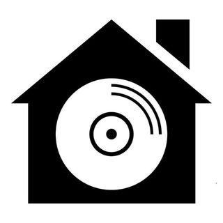 Craig Elliott Presents Soundscapes 2/6/19