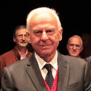 Premio San Martino 2019, la biografia di Umberto Fiabane