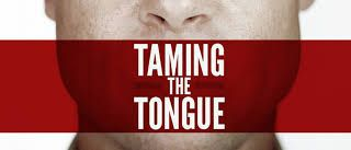 session175 Taming The Tongue