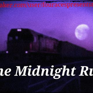 THE MIDNIGHT RUN 2020