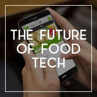 24 Peapod and FarmLogix: Exploring the Future of Food Tech