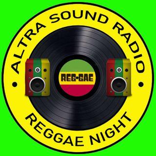 ALTRA SOUND RADIO 2020 PRESENTS TUESDAY REGGAE NIGHT WITH PHIL ENGLISH 02-06-2020