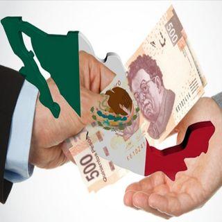 El alto costo de la corrupción
