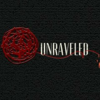 Unraveled: A True Crime Podcast