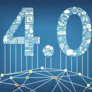 Buon compleanno Industria 4.0! Bilancio e prospettive