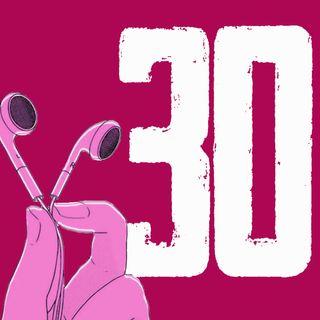 30. Gio 18 mar - Fondamento per la vita