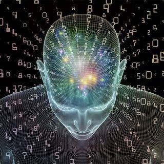 110 THE EMOTION OF LEARNING EPISODE - Dot-Com Intelligence