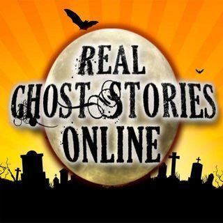 Family Ghosts | Haunted, Paranormal, Supernatural