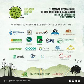 PatagoniaEcoFilmFest_2017